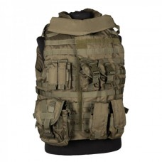 "Чехол для бронежилета ""OTV"" (Outer Tactical Vest)"