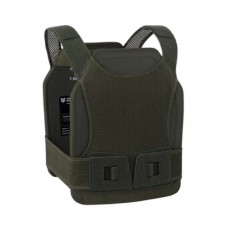 Бронежилет (чехол) WPC™ Weightless Plate Carrier Ranger Green