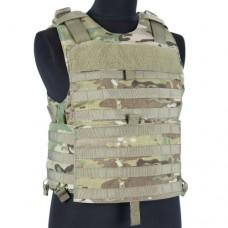 "Чехол бронежилета ""Breach Tactical Vest"""