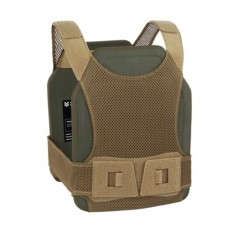 Бронежилет (чехол) WPC™ Weightless Plate Carrier Coyote