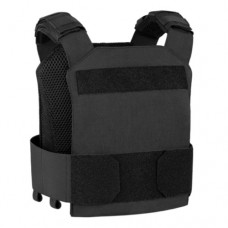 Бронежилет (чехол) MPC™ Metropolis Plate Carrier Black
