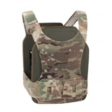 Бронежилет (чехол) WPC™ Weightless Plate Carrier Multicam