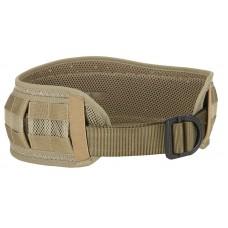 """Пояс тактический разгрузочный """"5.11 Tactical VTAC Brokos Belt"""""""