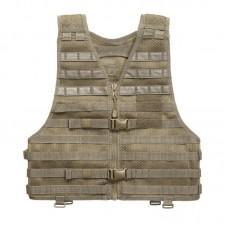 "Жилет тактический ""5.11 Tactical VTAC LBE Tactical Vest"""