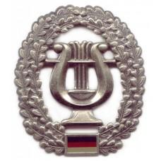 Кокарда  Бундесвер,распродажа