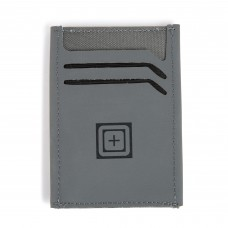 "Клипса для денег ""5.11 Essentials Money Clip"""