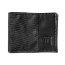 "Кошелек ""5.11 Tactical Phantom Leather Bifold Wallet"""