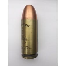 "Зажигалка ""Hunter Bullet"""