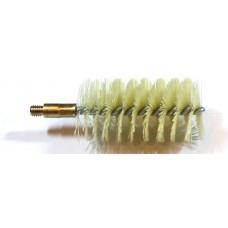 Ерш щетинный калибр 12 мм