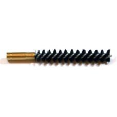 Ерш щетинный калибр 5.6 мм
