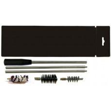 Набор для чистки гладкоствольного оружия калибра 12 мм