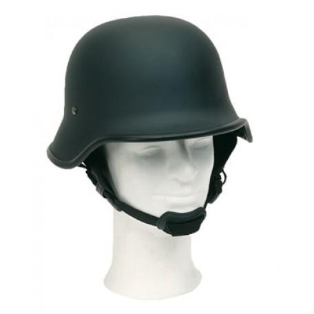 Шлем пластиковый WWII Style М18