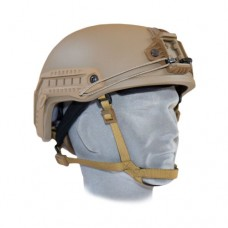 Шлем HCBH™ High Cut Ballistic Helmet Coyote