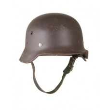 Шлем датский M35 (фин. мод.)