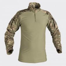 Рубашка тактическая Combat MTP