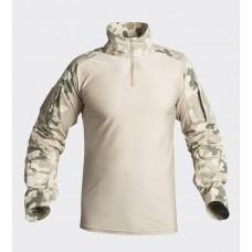 Рубашка тактическая Combat PL Desert