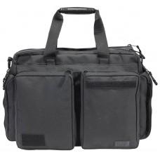 """Сумка тактическая для деловых путешествий """"5.11 Tactical Side Trip Briefcase"""""""