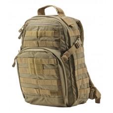 """Рюкзак тактический """"5.11 Tactical RUSH 12 Backpack"""""""