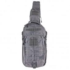 "Сумка-рюкзак тактическая ""5.11 Tactical RUSH MOAB 10"""