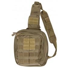 "Сумка-рюкзак тактическая ""5.11 Tactical RUSH MOAB 6"""