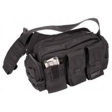 """Сумка тактическая стрелковая для БК """"Bail Out Bag"""""""