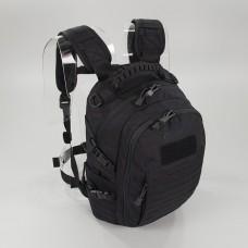 Рюкзак Direct Action® Dust® Black