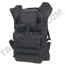 Рюкзак Universal Assault waist/backpack Black