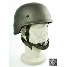 """Шлем защитный кевларовый """"Каска PASGT M88"""""""
