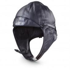 Шлем лётный английский WW1 (реплика)