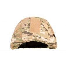 Чехол на шлем TIG (ТИГ)