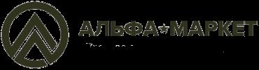 Альфа-маркет - военторг, одежда, снаряжение и оружие в Украине